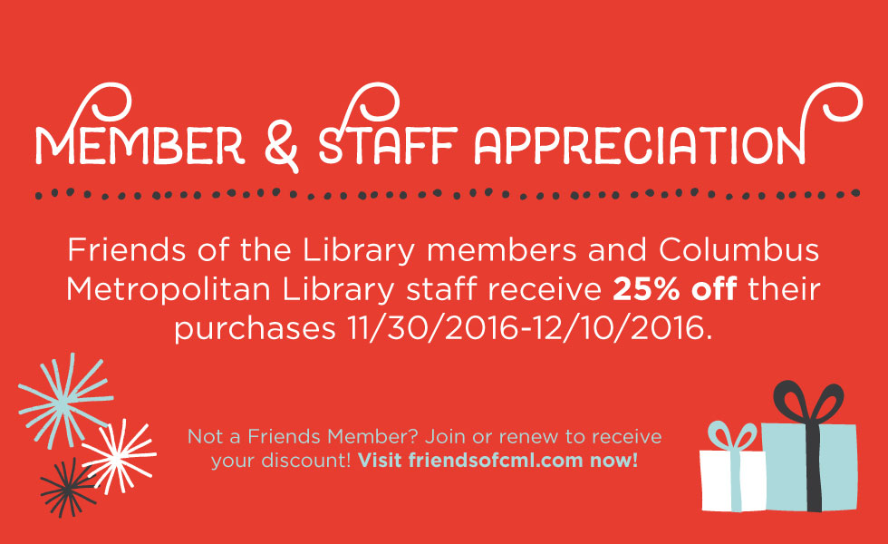 2016-membership-appreciation-website-graphic
