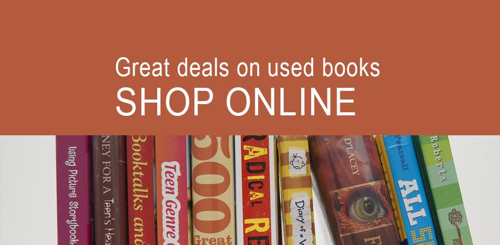 book sales friends of the columbus metropolitan library