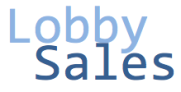 LobbySales