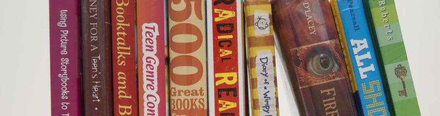 FOL_books