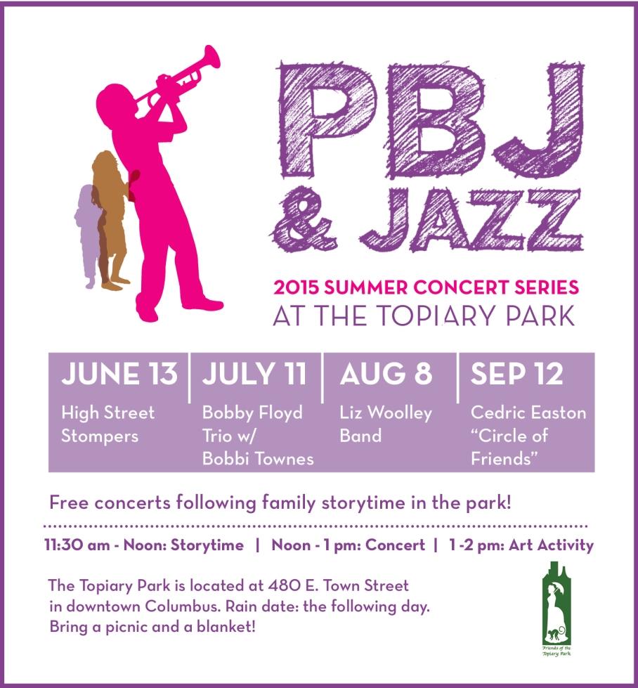 PBJ-Topiary-Website-Image