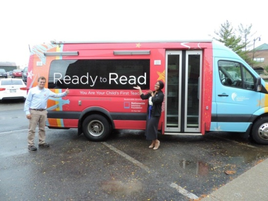 fol-bookmobile