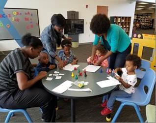 fol-ready-for-kindergarten