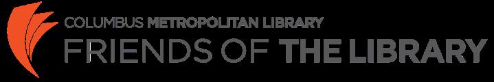 Friends of the Columbus Metropolitan Library